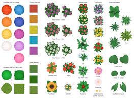 garden design responsive website template garden design joomla