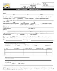 paper registration form template template examples