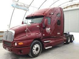kenworth t2000 for sale by owner 2010 kenworth t2000 battery box for sale council bluffs ia