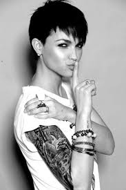 up to date cute haircuts for woman 45 and over 45 latest pixie haircuts styles for women in 2016 haircut style