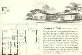 Tri Level House Plans 1970s 17 Tri Level Addition Floor Plans Elegant Traditional Style Tri