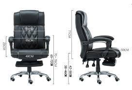 High Quality Office Chairs High Quality Modern Office Chair Ergonomic Leisure Lying Boss
