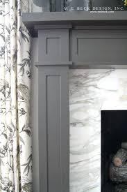 white marble mantel white marble arched mantel at fireplace