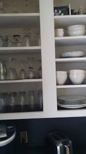 organize kitchen cabinets kitchen organizing the super organizer universe