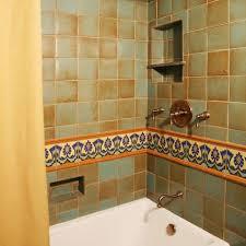 Best Bathrooms Images On Pinterest Bathroom Ideas Home And - Spanish bathroom design