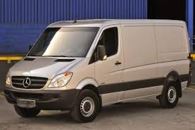2010 mercedes sprinter 2500 used 2010 mercedes sprinter for sale pricing features