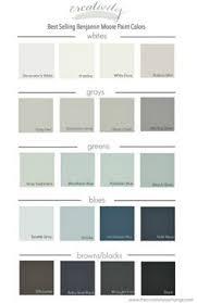 restoration hardware charcoal grey paint color restoration
