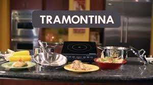 tramontina induction cooktop best induction cooktop guide