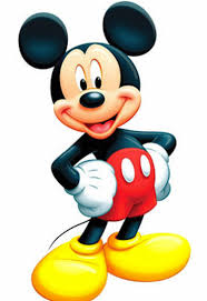 mickey mouse images ahdzbook wp journal