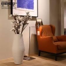 Large Decorative Floor Vases Lovely Ideas Decorative Vases For Living Room Surprising Floor