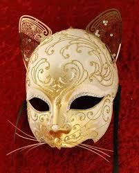 unique masks unique masquerade masks vivo masks