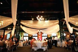 Wedding Decor Rental Wedding Decor Rental Mn Wedding Decor Rental In Wedding Planner