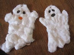 diy halloween crafts for kids halloween pinterest crafts