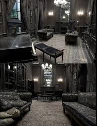 dark gothic bedroom gothic home decor pinterest gothic