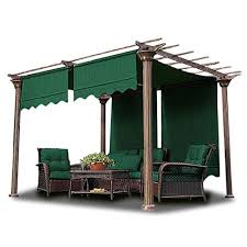 cheap shade fabric pergola find shade fabric pergola deals on