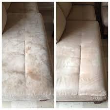 Fabric Protection For Sofas Scotchguard For Sofas Okaycreations Net