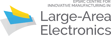 home epsrc centre for innovative manufacturing in large area