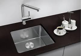 hornbach keukenkastjes bestaande keuken uitbreiden u2013 atumre