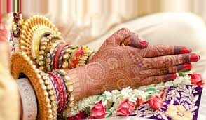 Indian Wedding Gifts For Bride Traditional Hindu Wedding Rituals Ceremony Significance Facts