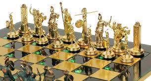 decorative chess set decorative chess set mesmerizing decorative chess set enchanting