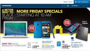 best laptop deals on black friday best buy black friday 2013 ad find the best best buy black