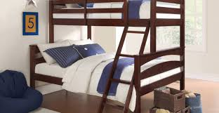 Bed  Bunk Bed Twin Unusual Twin Over Double Bunk Bed Vancouver - Essential home bunk bed