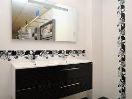 frise faience cuisine frise verticale salle de bain chaios com