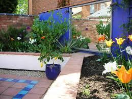 living living wall garden indoor designs that make the room