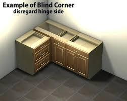 kitchen corner cabinets options kitchen corner cabinets options s kitchen corner cabinet storage