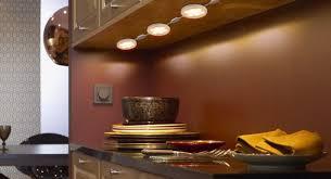 Led Kitchen Under Cabinet Lighting Cabinet Under Cabinet Light Benefactor Under Counter Led Lights