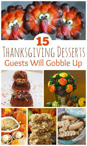 thanksgiving treats ideas 436 best thanksgiving images on pinterest