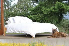 100 organic futons gots u0026 gols certified cotton latex u0026 wool