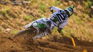 pro motocross schedule thunder valley motocross preview 2013 motorcycle usa