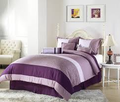 purple bedroom ideas for toddlers paint colors grey hair dye purple and grey bedroom ideas how to get silver lavender hair gray teal nursery room tour