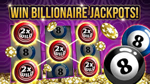 slots for android slots billionaire free casino slot android apps on