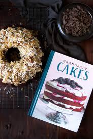 german chocolate pound cake broma bakery