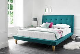 Yellow And Purple Bedroom Ideas Bedroom Teal Bedrooms Gray And Bedroom Luxury Home Design Ideas