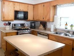 restoration kitchen cabinets restore kitchen restoring kitchen cabinet finish restore kitchen
