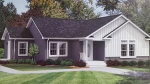 clayton homes ashland va mobile modular u0026 manufactured homes