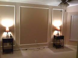 best wall molding design ideas pictures amazing interior design