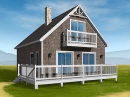Chalet Floor Plans Chalet Style Modular Homes Chalet Modular Home Floor Plans Lrg
