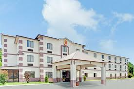 hotelname city hotels ms 39211
