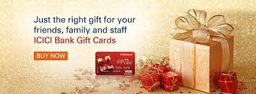 buy prepaid card online icici bank gift card online visa gift card e gift cards