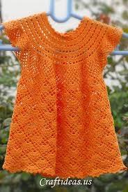 crochet toddler dress crochet pinterest crochet toddler