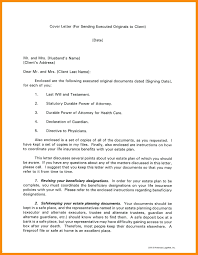 Letter Meaning In template beneficiary certificate template letter for submitting