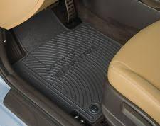 hyundai elantra mats 2014 to 2016 hyundai elantra sedan factory oem accessory rubber
