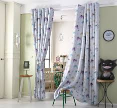 compare prices on cute korean room online shopping buy low price