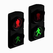Traffic Light Clipart Traffic Light Icon Clip Art Library