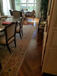Laminate Flooring Fort Lauderdale Fl All Wood Archives Enduracolor Hardwood Flooring