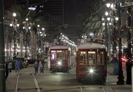 the top 21 holiday attractions in new orleans for 2017 nola com